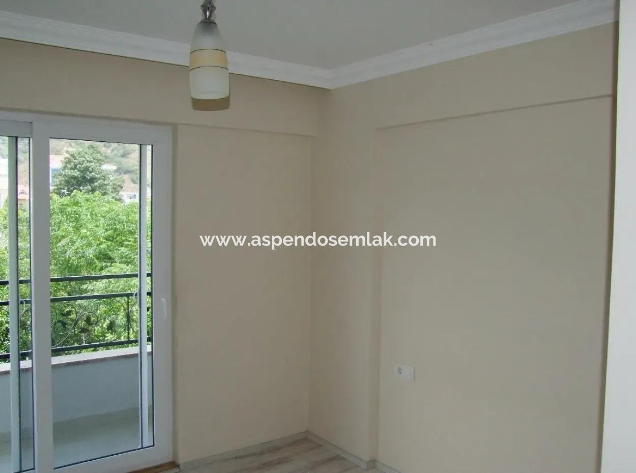 Oriya Oriya Für Investitionen-Wohnung Zum Verkauf In Apartment For Sale Wohnung Zum Verkauf Cumhuriyet Mah 3-In-1