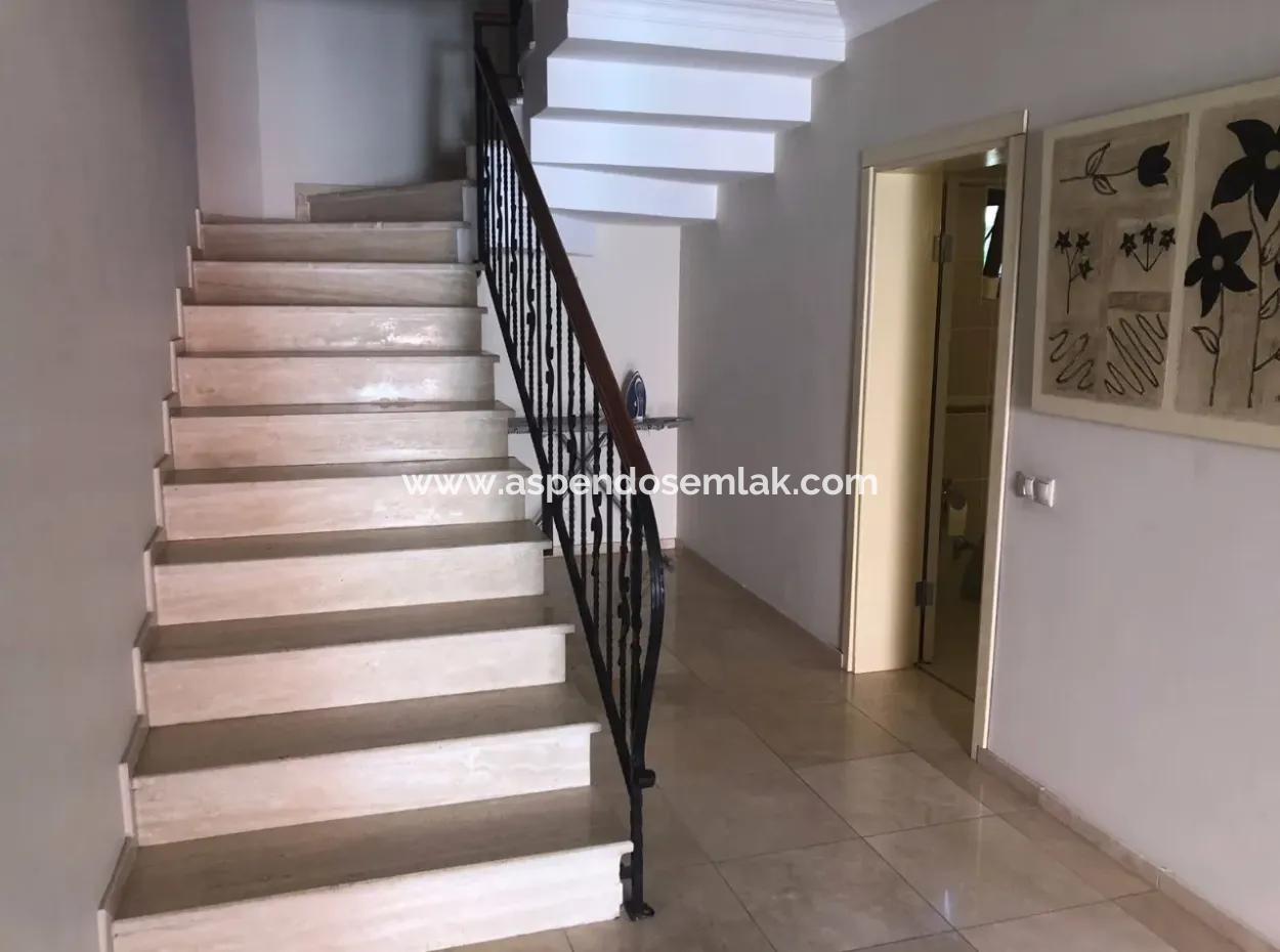 Villen Zum Verkauf In Dalyan Dalyan Villas Zum Verkauf Luxus 3 In 1 Herz
