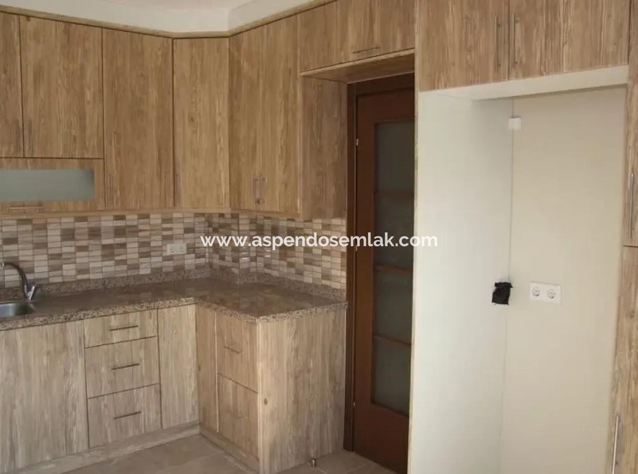 Maras In Dalyan Dalyan Villa Zum Verkauf-Villa Zum Verkauf In Grundstück Von 500M2 Mit Mahallsenid