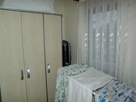 Dalyan Gulpinar In Dalyan Wohnung Zu Verkaufen Wohnung Zu Verkaufen 1 2