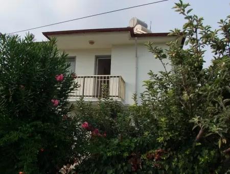 Villa Zum Verkauf In Dalyan Villa Zum Verkauf In Dalyan 3 In 1