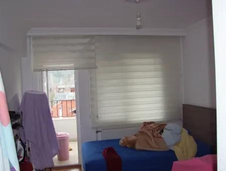 Nahe Dem Zentrum Wohnung Zum Verkauf-Wohnung Zum Verkauf In Oriya Oriya 1 2 Breite