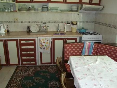For Sale In Dalaman For Sale Detached House For Sale In Tuzla Gurkoy Koyevi