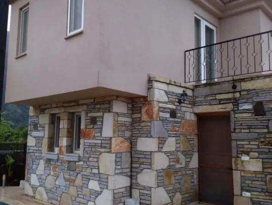 Okçular Satılık Villa Marmarlıda 2+1 Satılık Villa