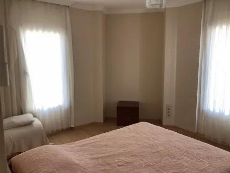 Dalyan'da 575M2 Arsa İçinde 4+1 Satılık Villa
